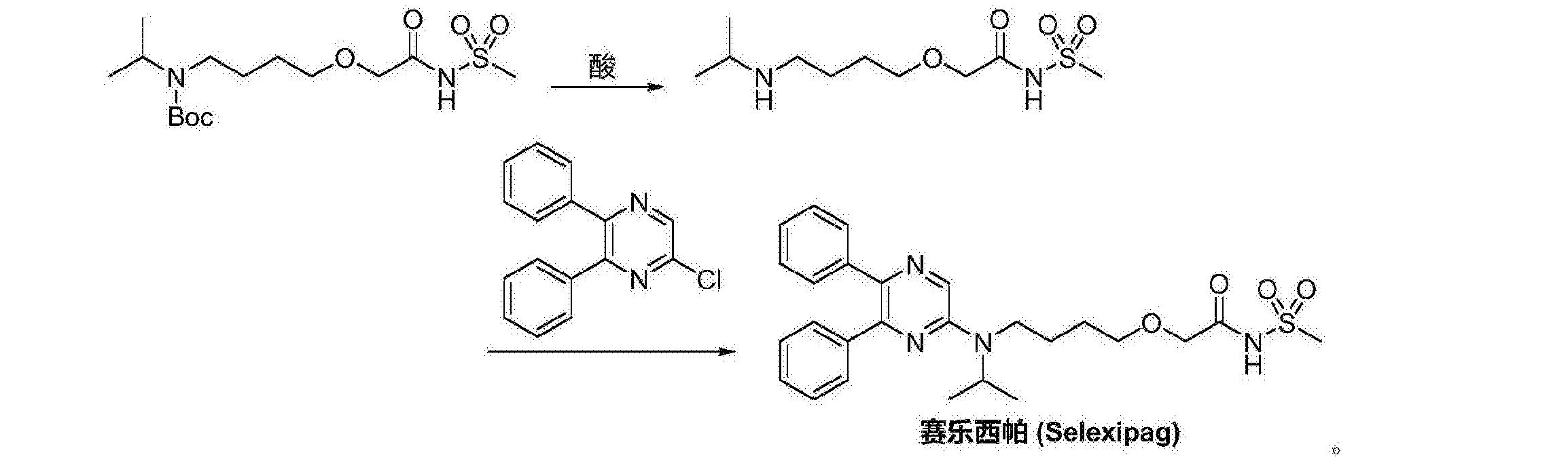 Figure CN105949135AD00083