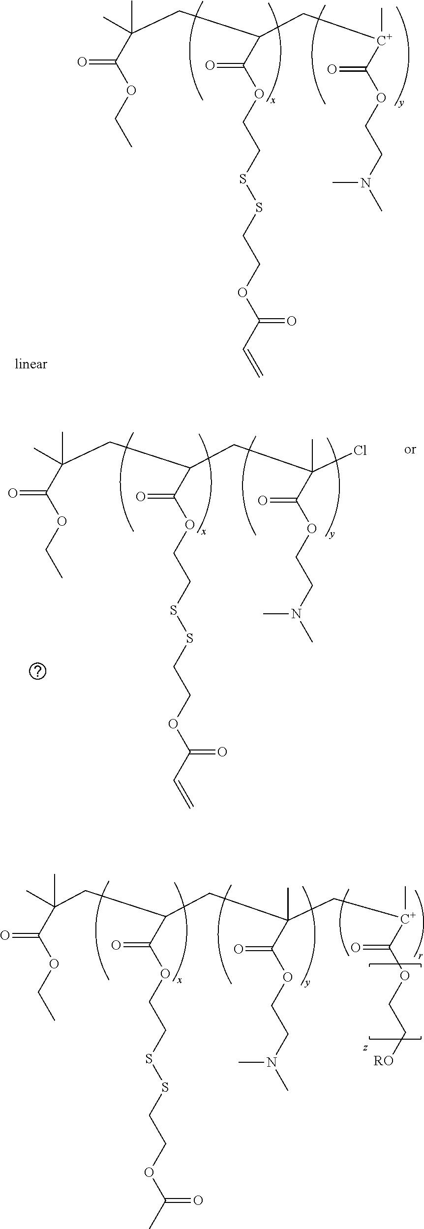 Figure US20150240262A1-20150827-C00002