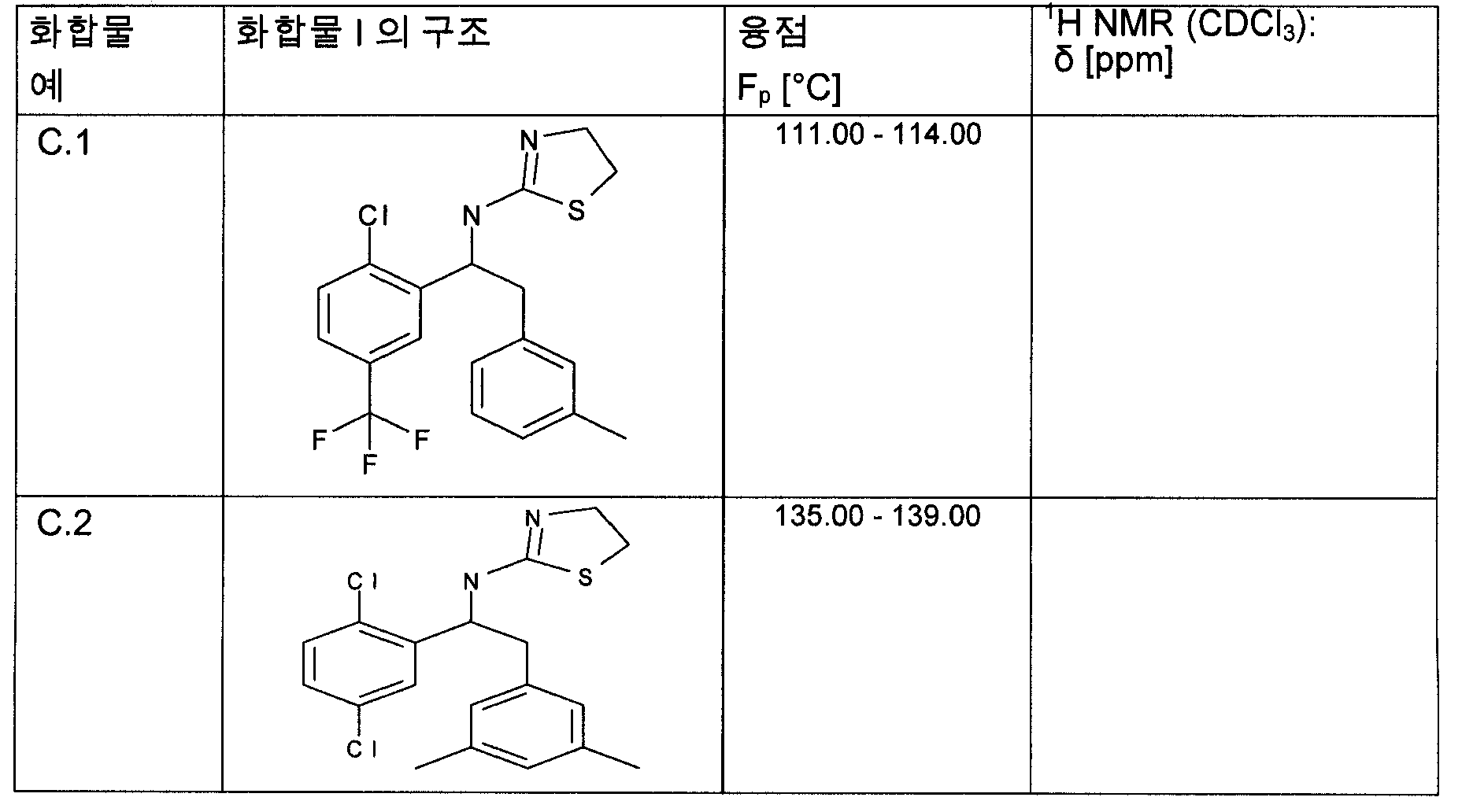Figure 112009060332816-PCT00079