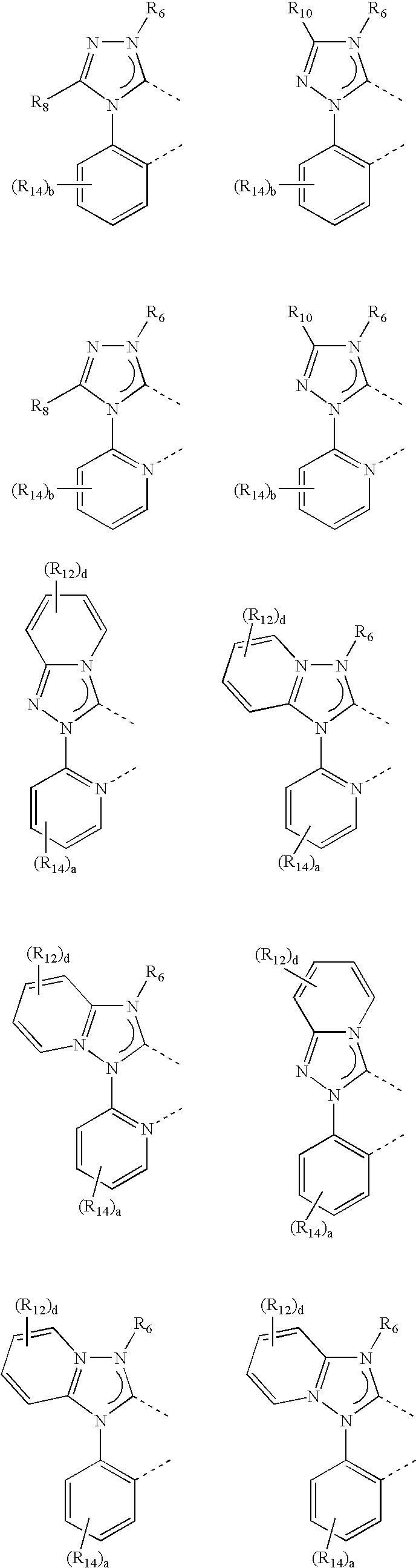 Figure US20090140640A1-20090604-C00043