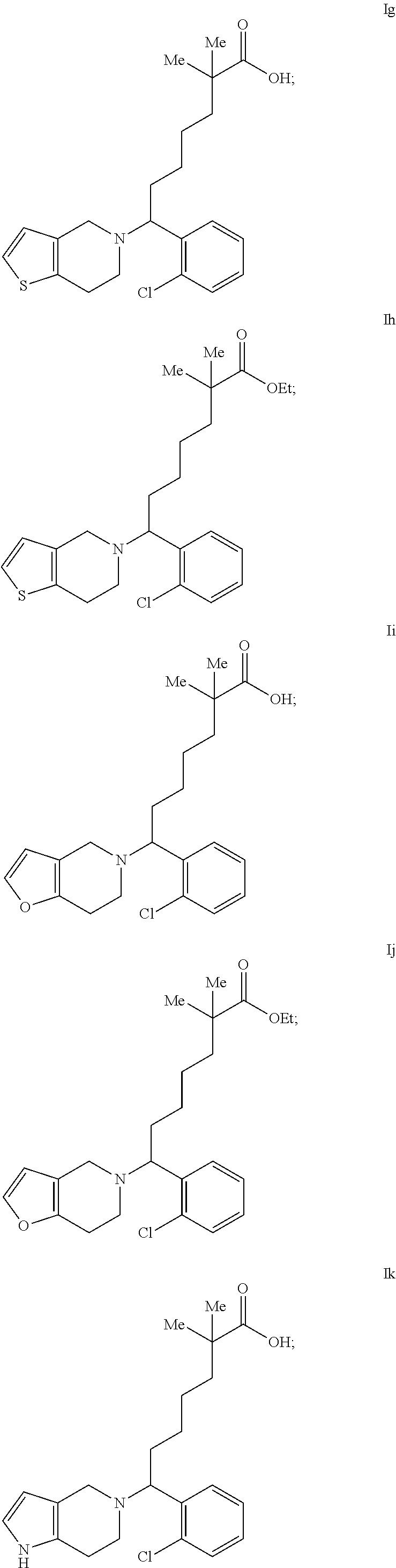 Figure US09085585-20150721-C00016