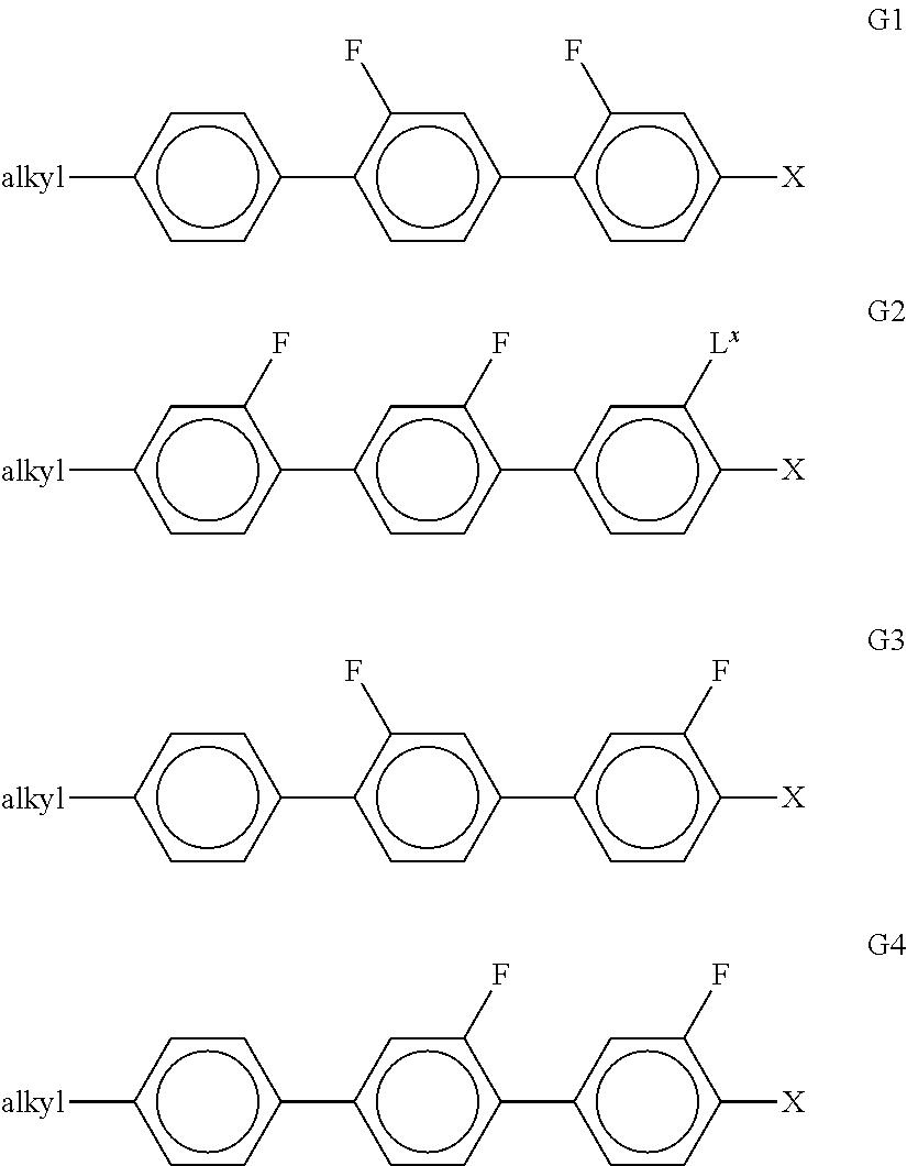 Figure US09279082-20160308-C00058