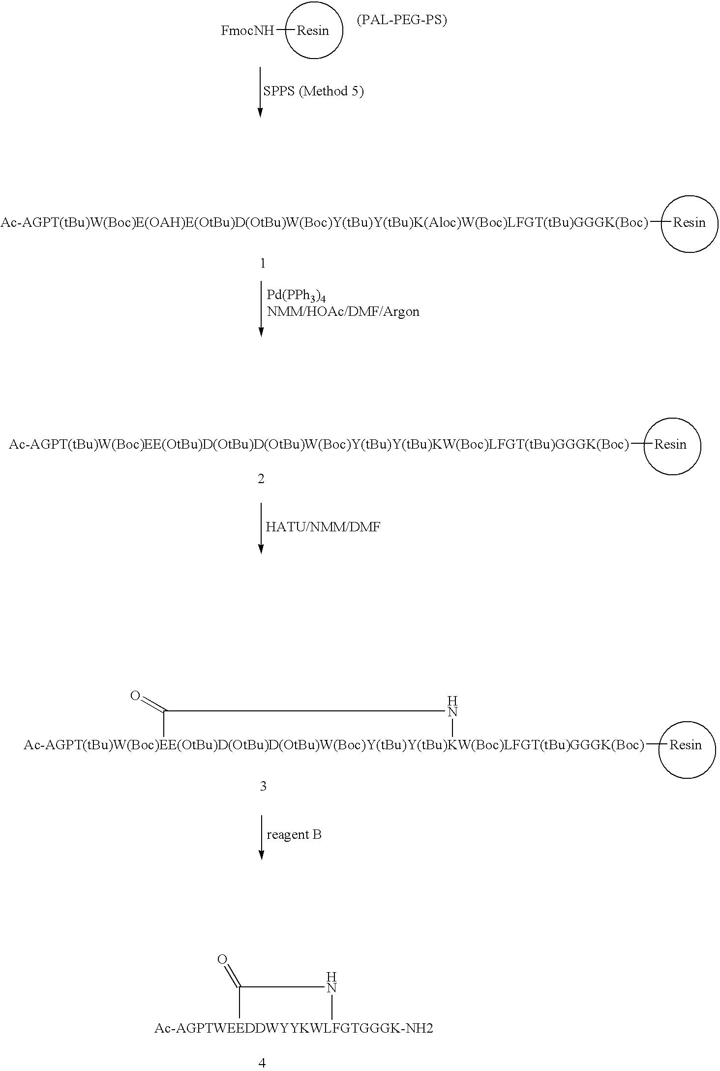 Figure US07261876-20070828-C00055