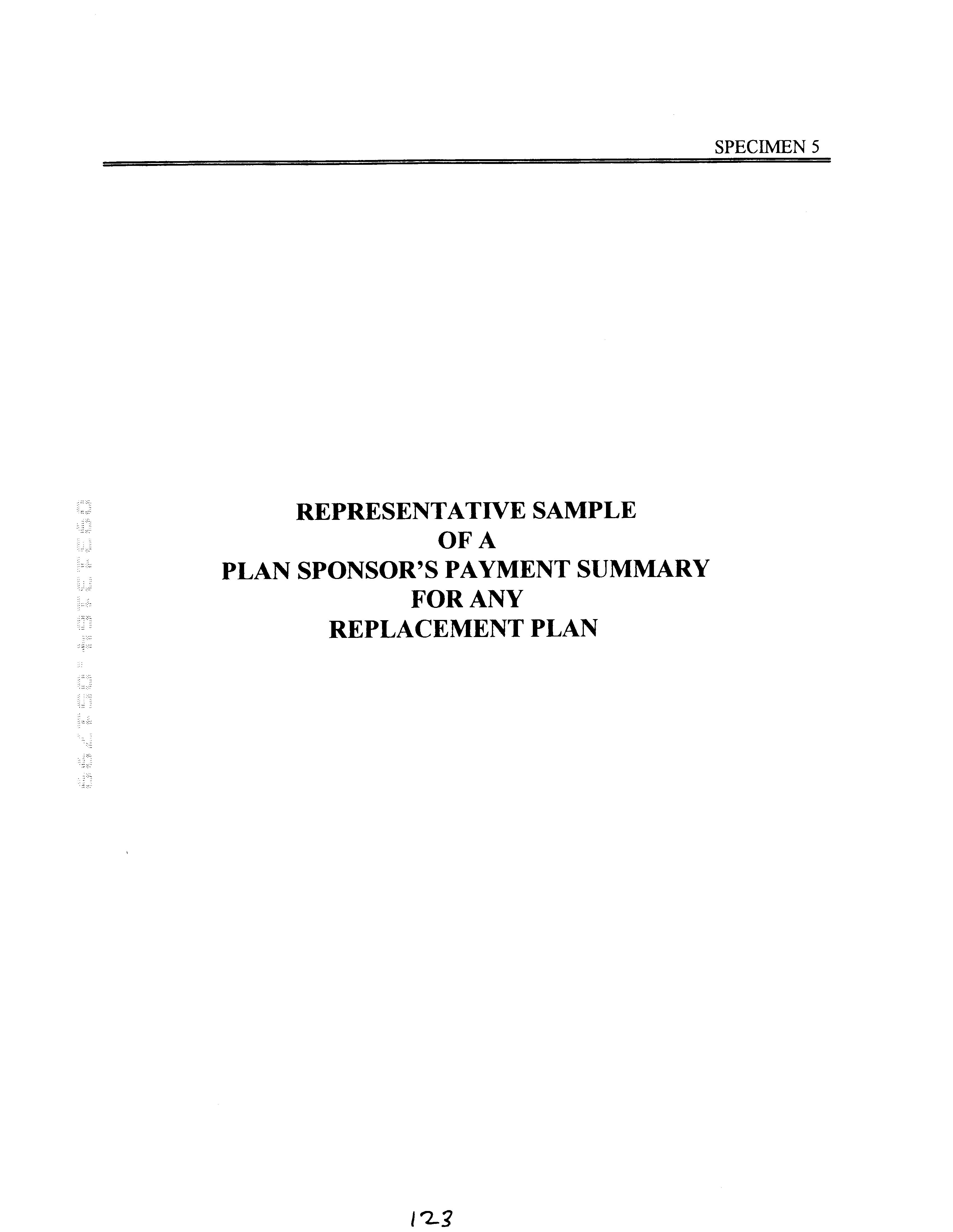 Figure US06411939-20020625-P00012