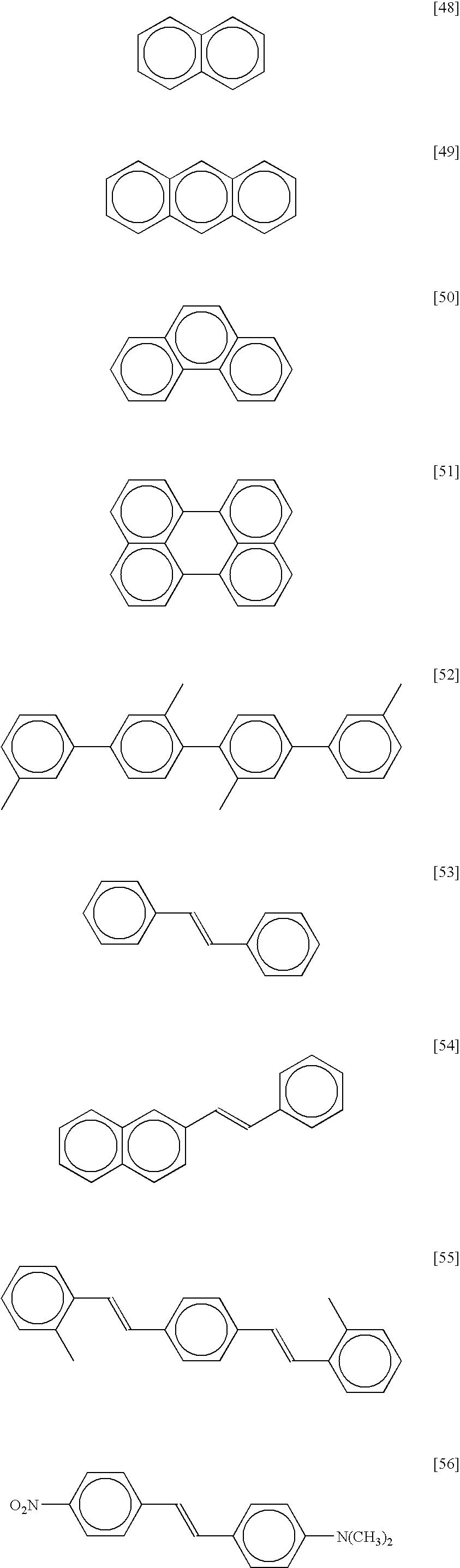 Figure US08349472-20130108-C00017