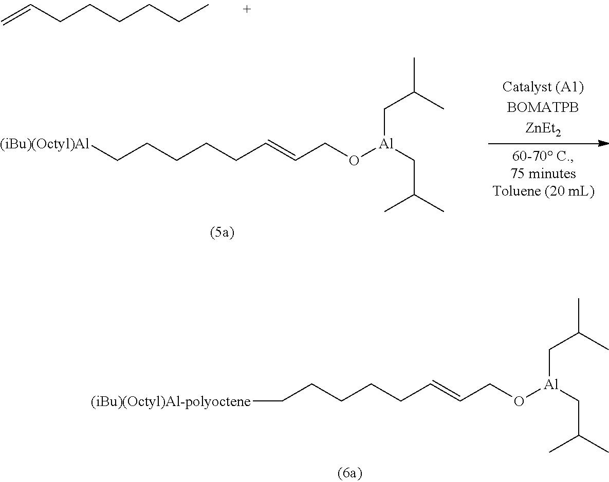 Figure US20110028657A1-20110203-C00037