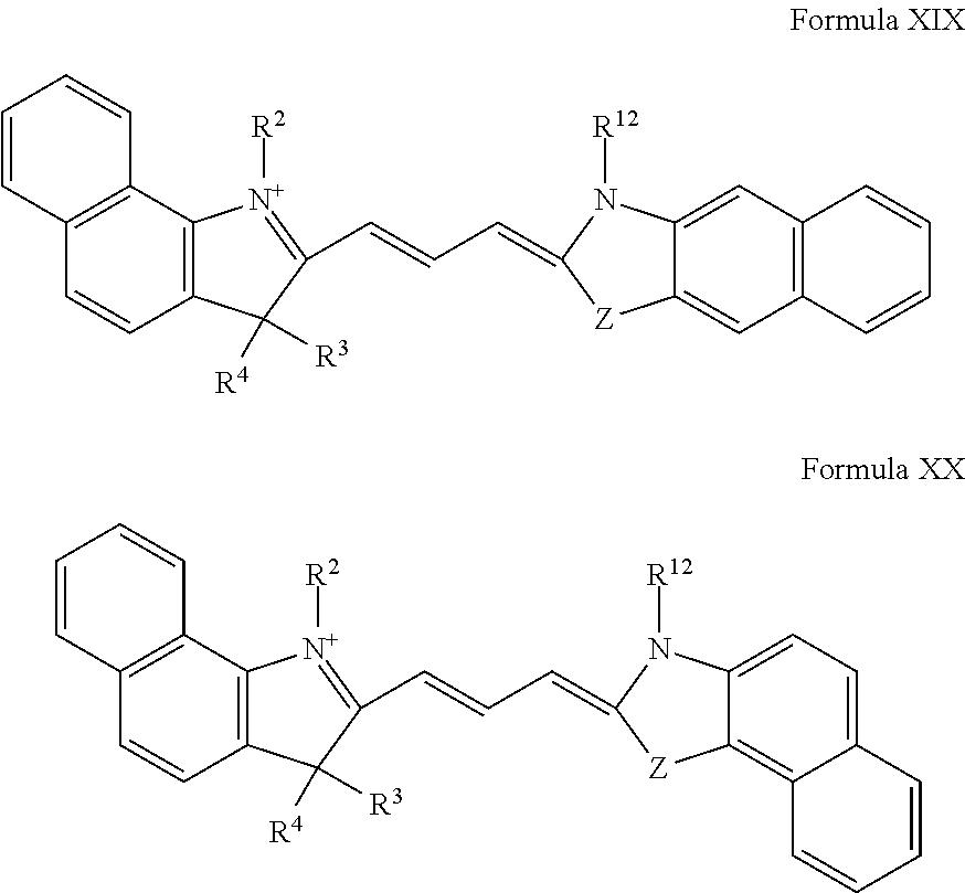 Figure US09018396-20150428-C00010
