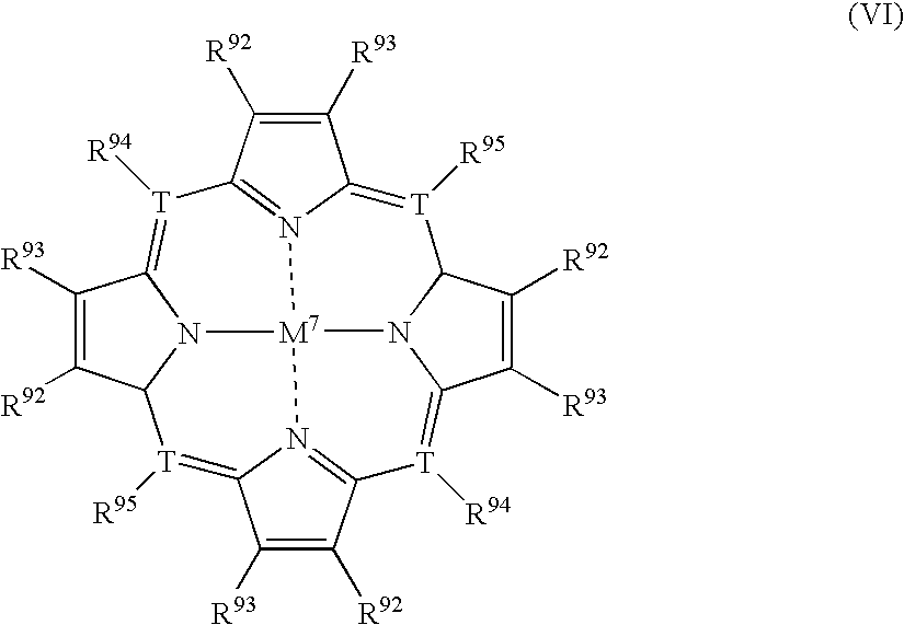 Figure US20060186796A1-20060824-C00074