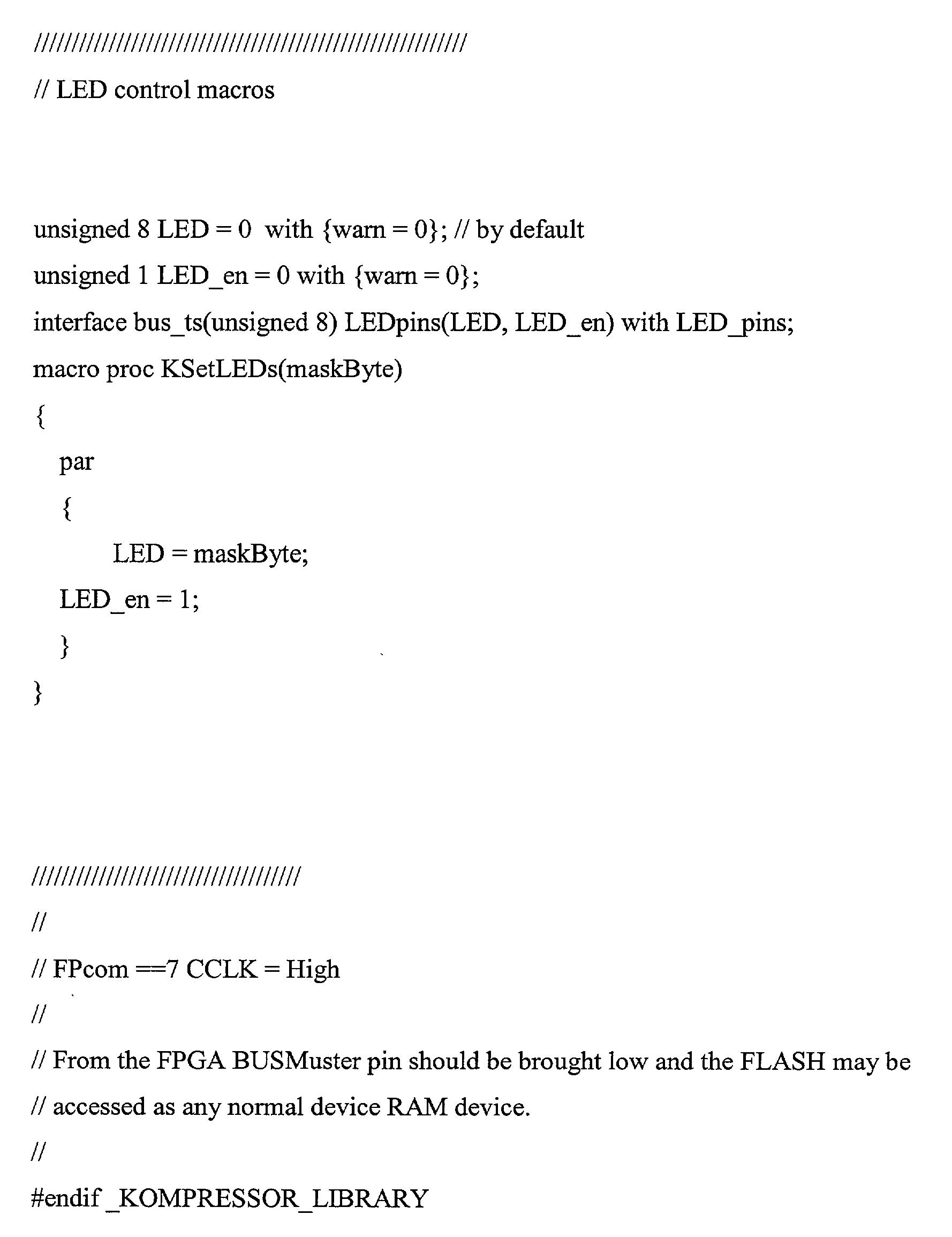 Figure US20030055658A1-20030320-P00067