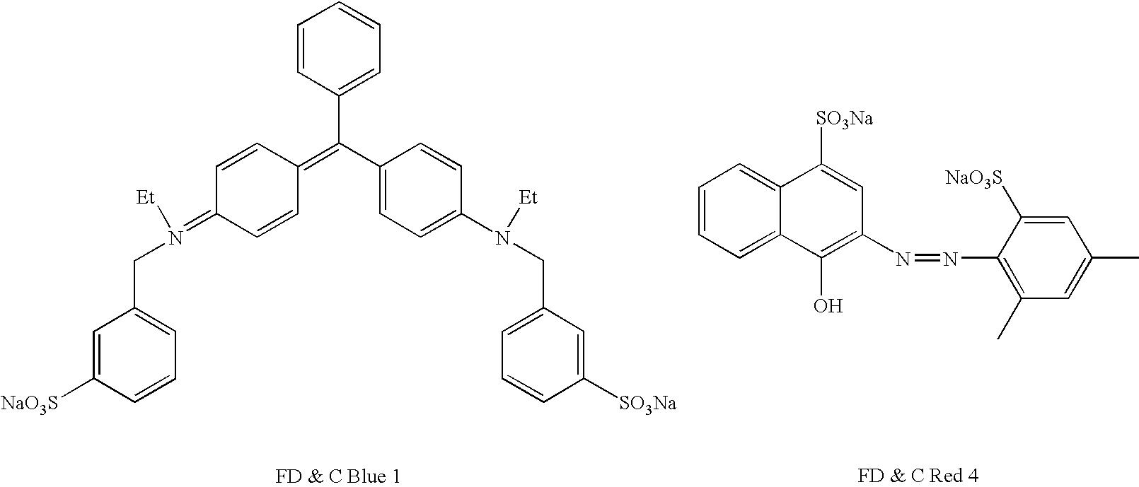 Figure US20080025154A1-20080131-C00002
