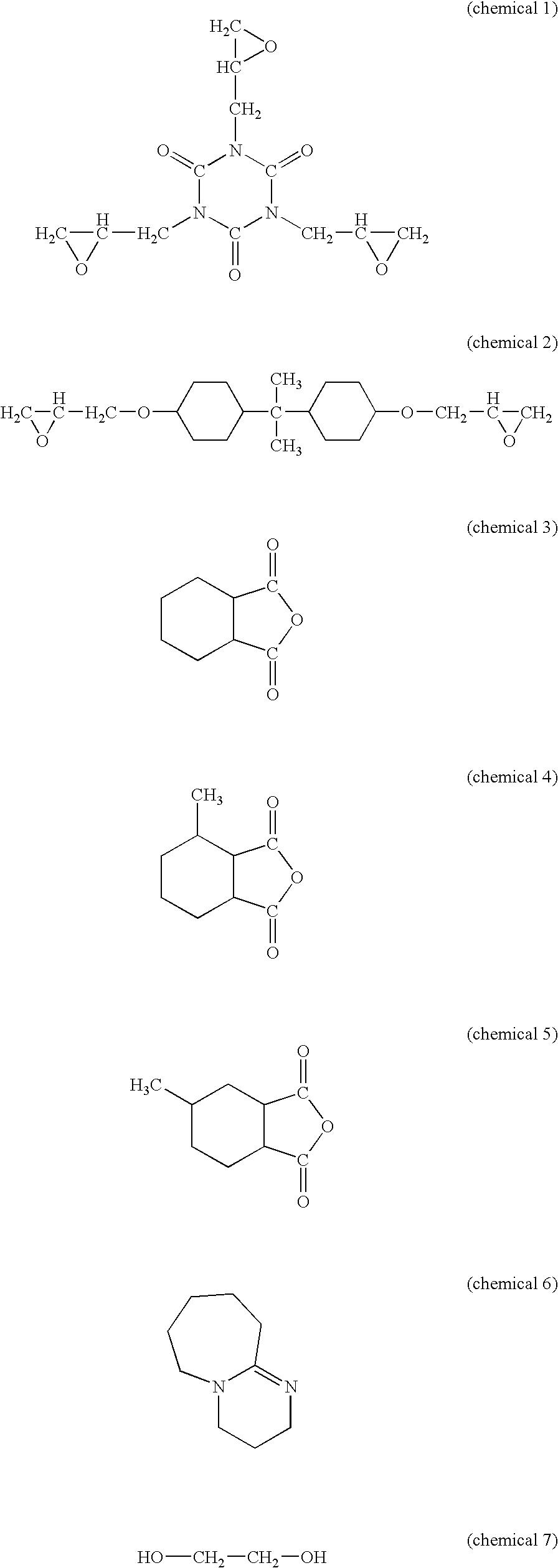 Figure US20090289275A1-20091126-C00001