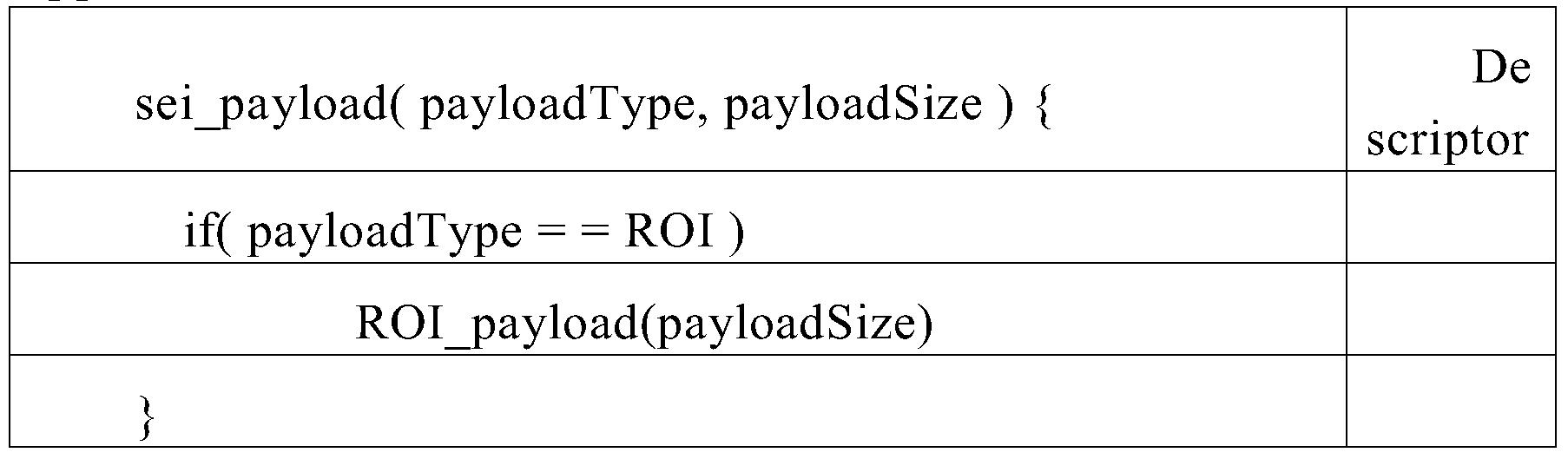 Figure PCTCN2016107111-appb-000029