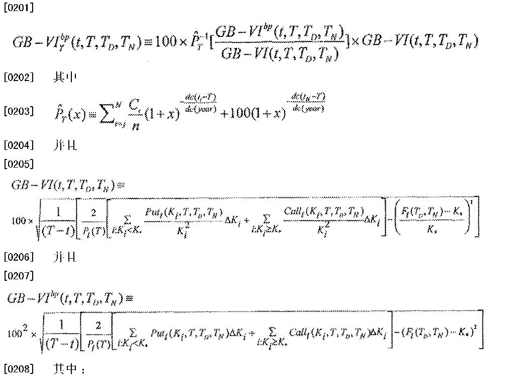 Figure CN105339973AD00232