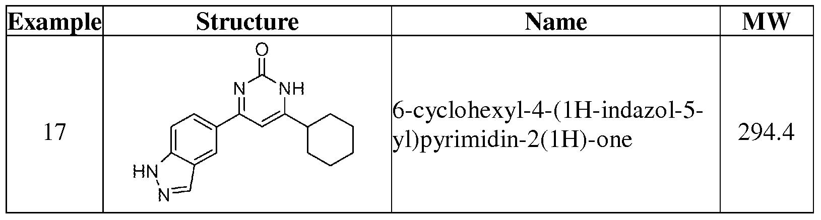 Figure imgf000054_0002