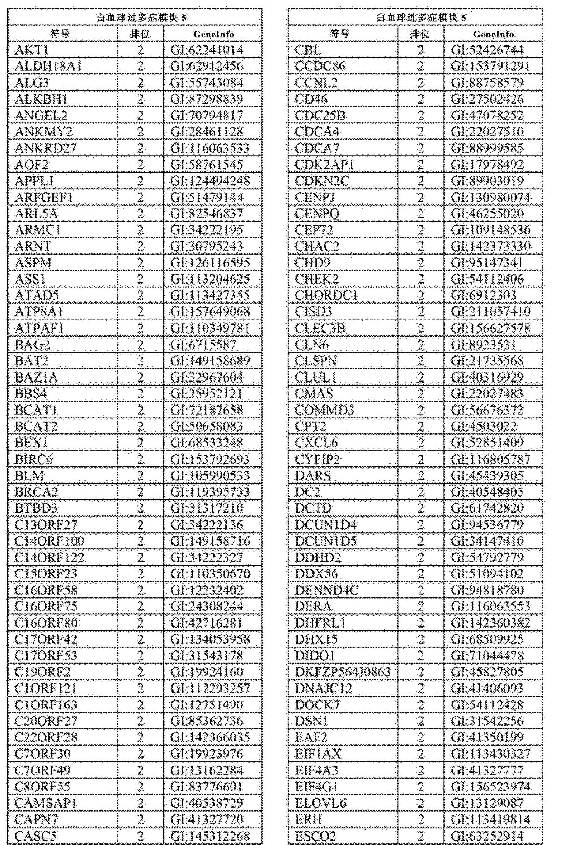 Figure CN102858999AD01881