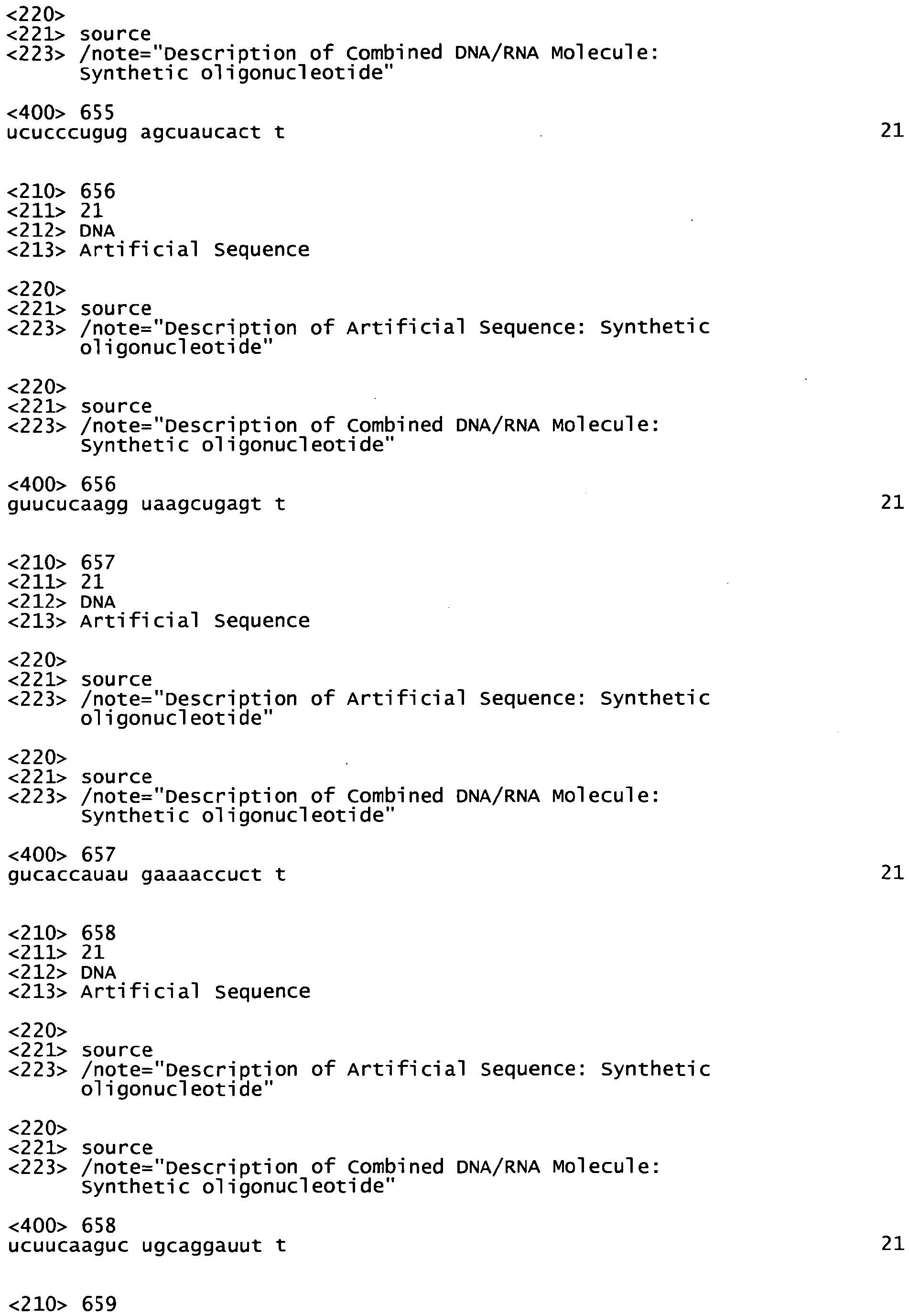 Figure imgb0158