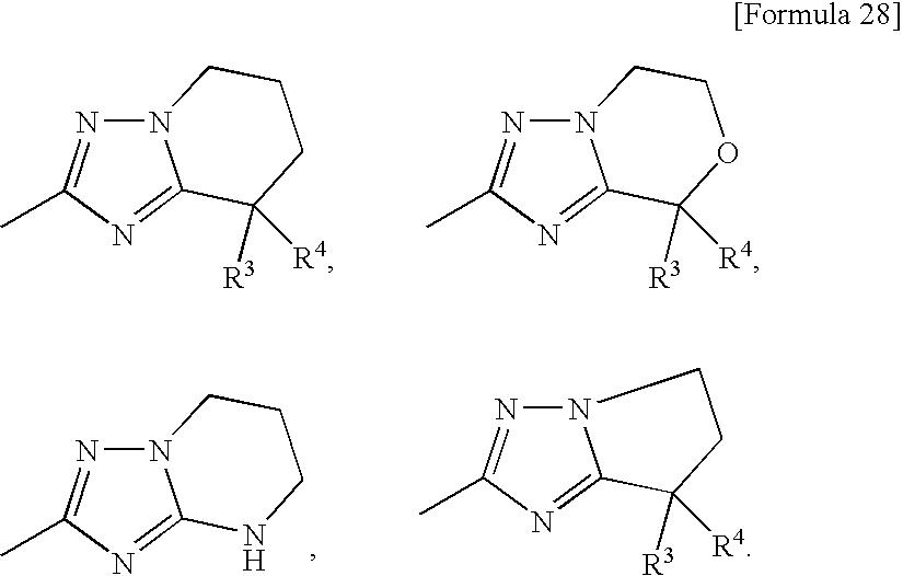 Figure US07935815-20110503-C00029