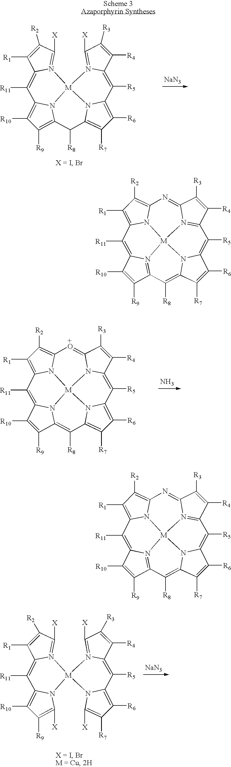 Figure US06827926-20041207-C00013