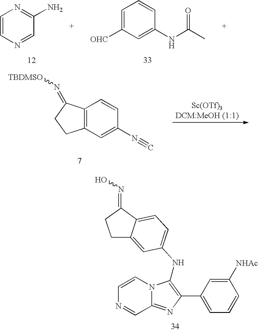 Figure US07566716-20090728-C00035