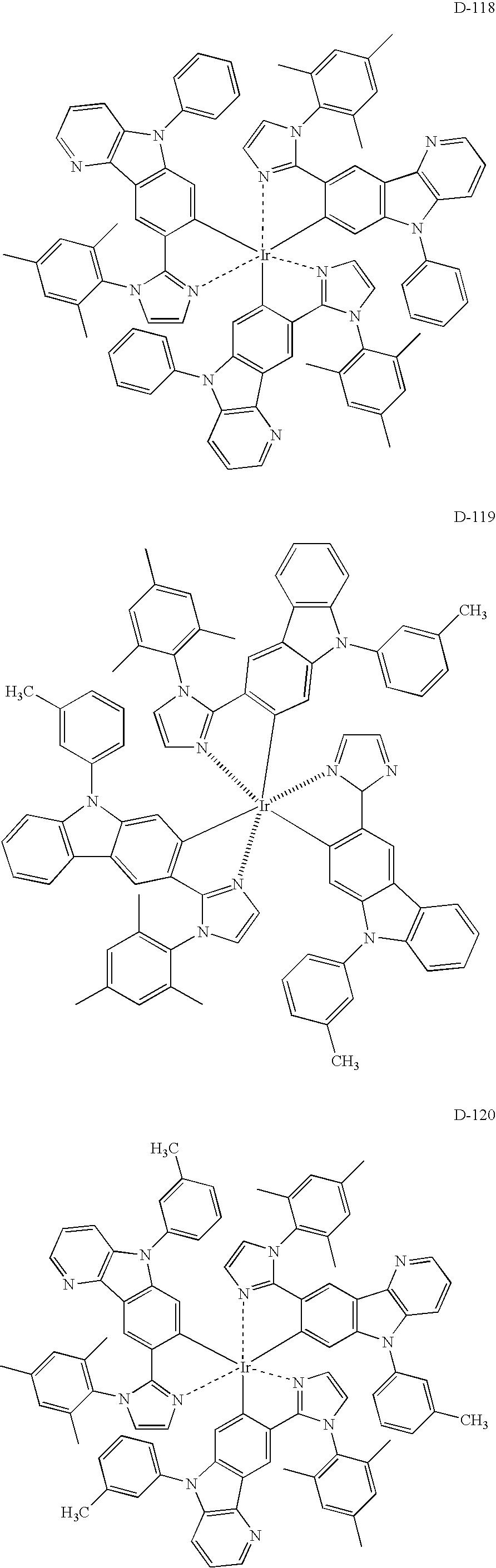 Figure US08053765-20111108-C00048