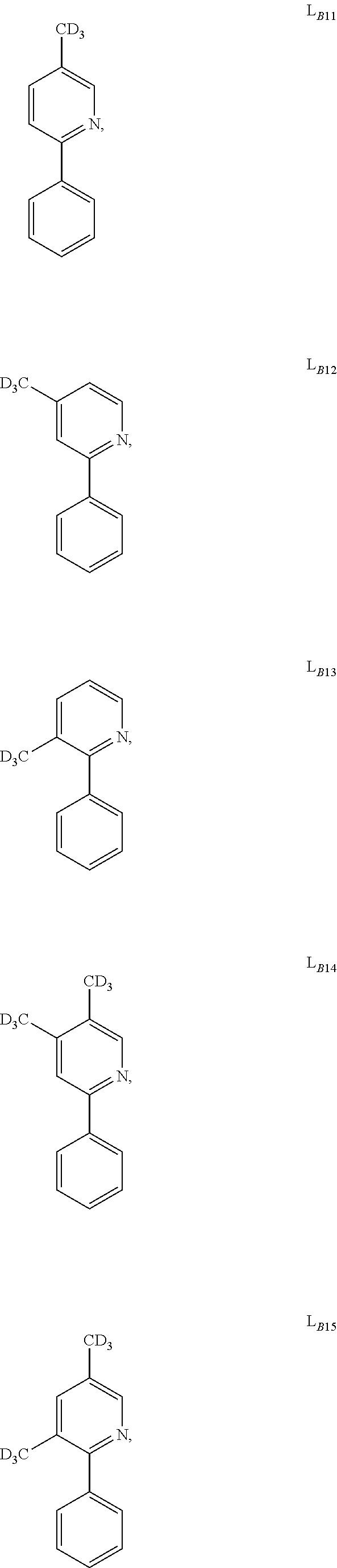Figure US09634264-20170425-C00299
