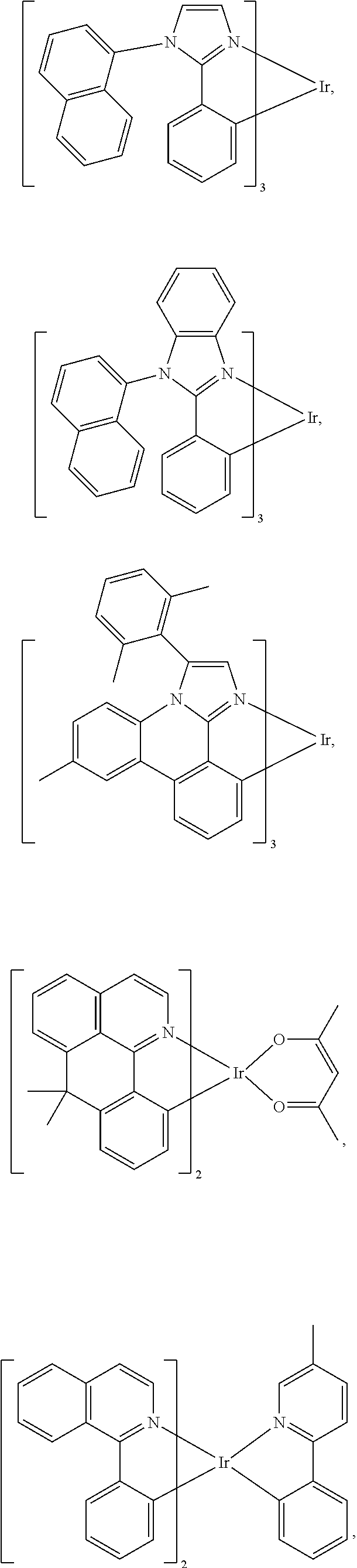 Figure US09859510-20180102-C00093