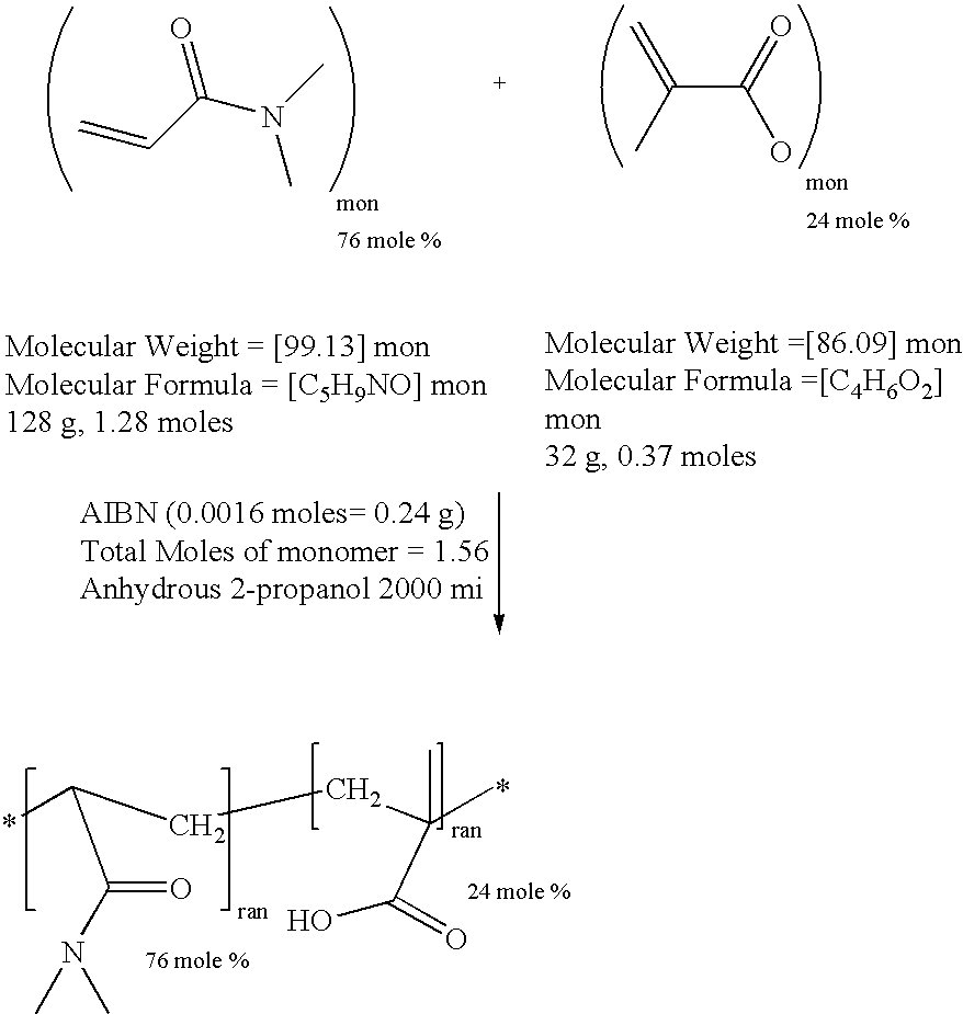 Figure US07270678-20070918-C00007