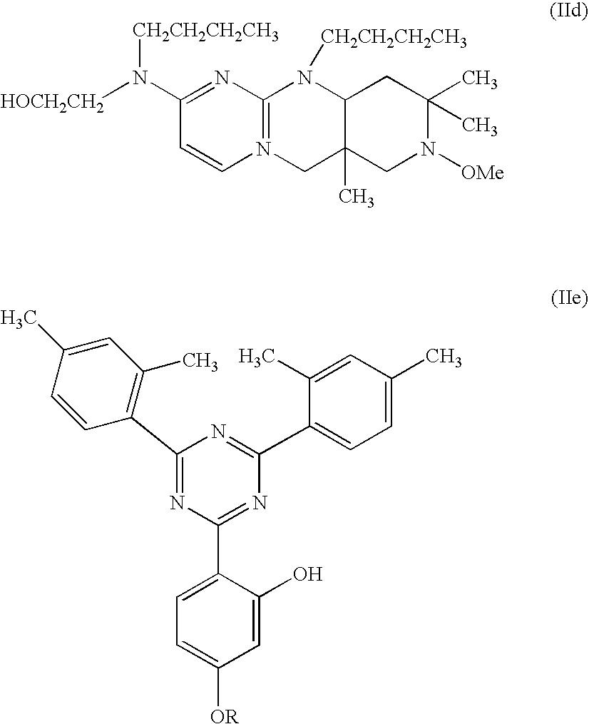 Figure US08293836-20121023-C00004