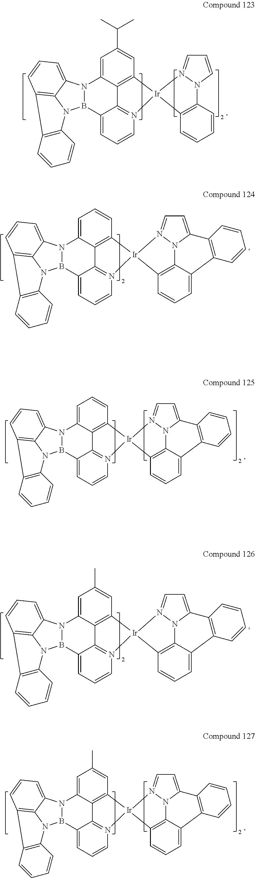 Figure US10033004-20180724-C00150