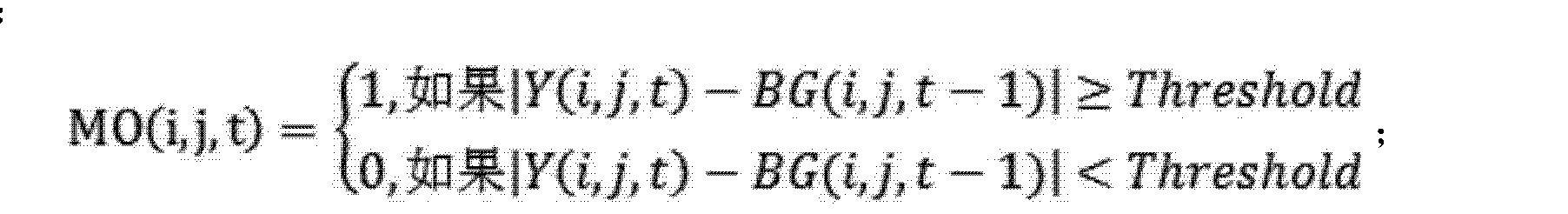 Figure CN102999994AD00061