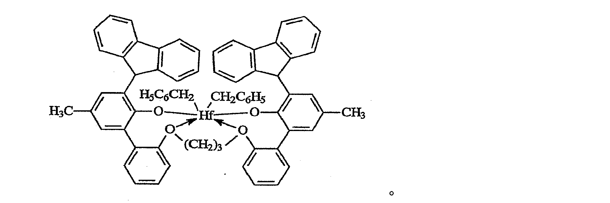 Figure CN101341021BD00263