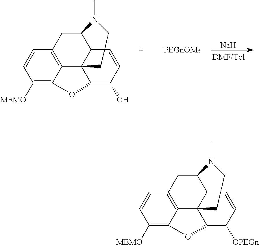 Figure US20190046523A1-20190214-C00090