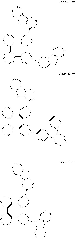 Figure US10256411-20190409-C00441