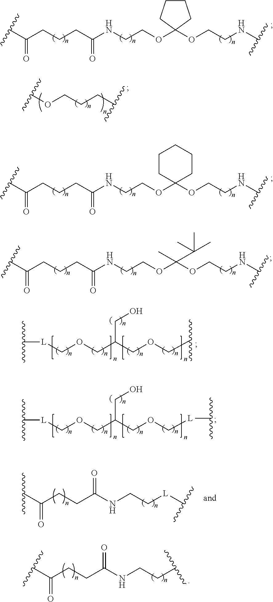 Figure US09714421-20170725-C00029