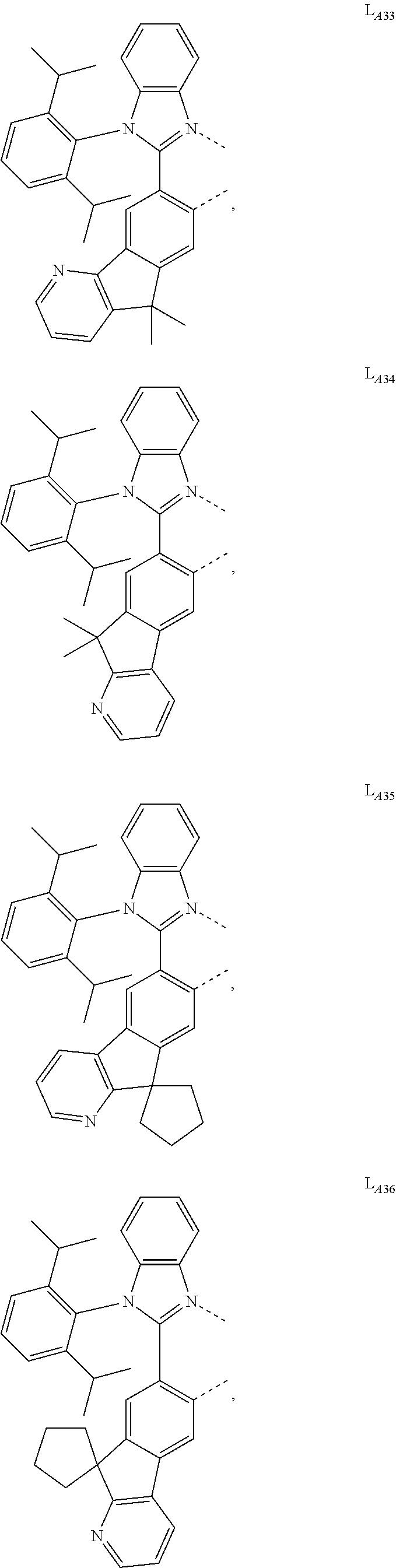 Figure US10003034-20180619-C00058