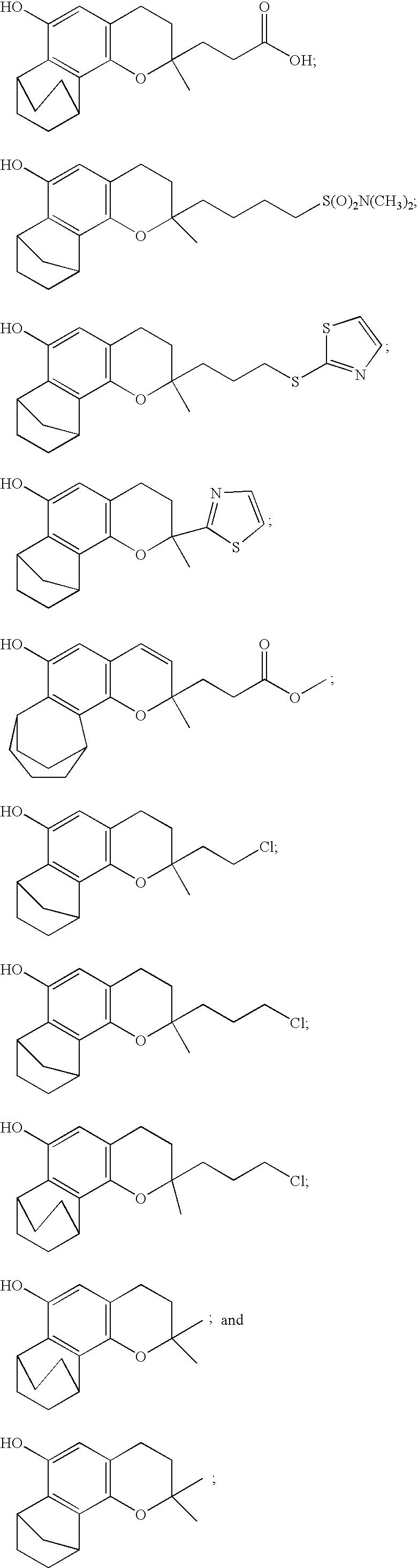 Figure US07875607-20110125-C00049