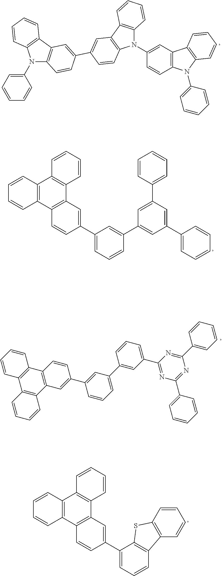 Figure US09859510-20180102-C00161