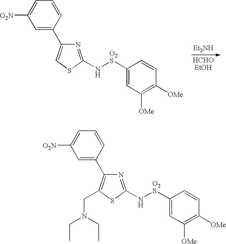 Figure US07994338-20110809-C00048