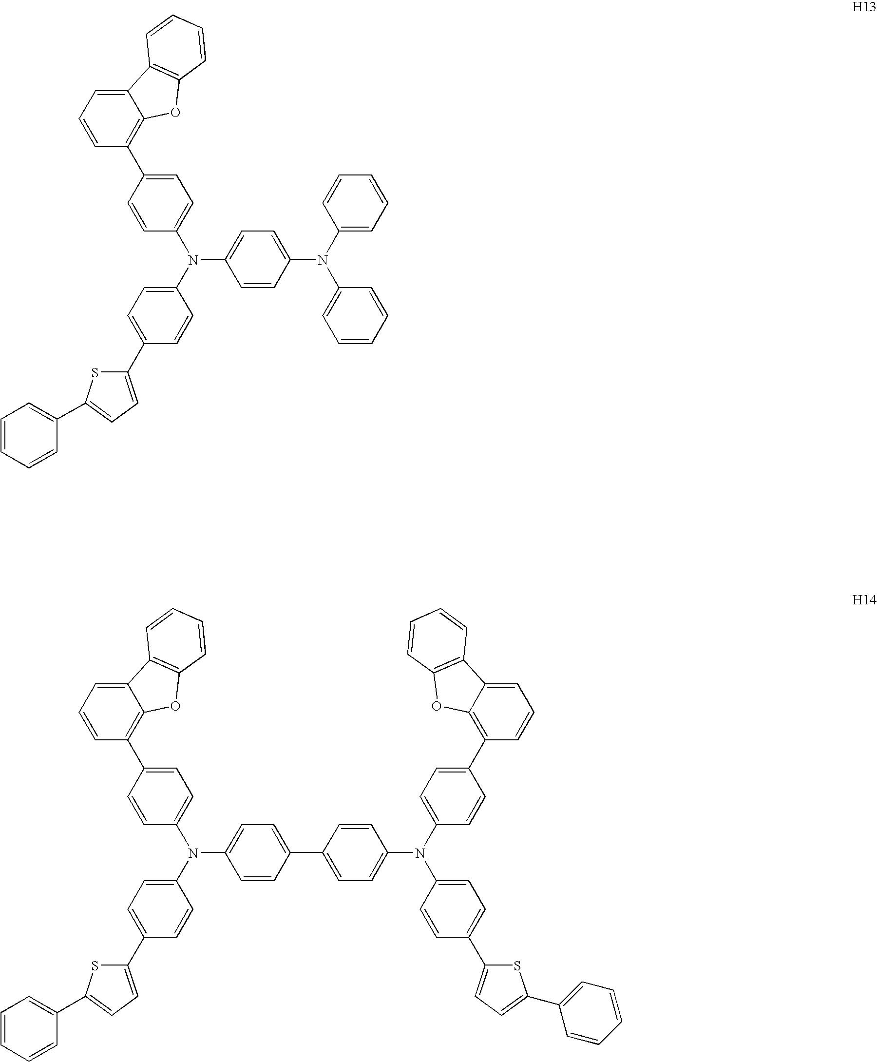 Figure US20090066235A1-20090312-C00097