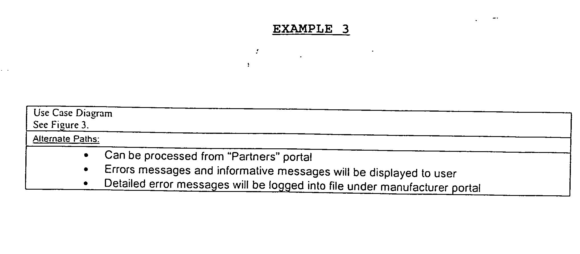Figure US20060020512A1-20060126-P00011