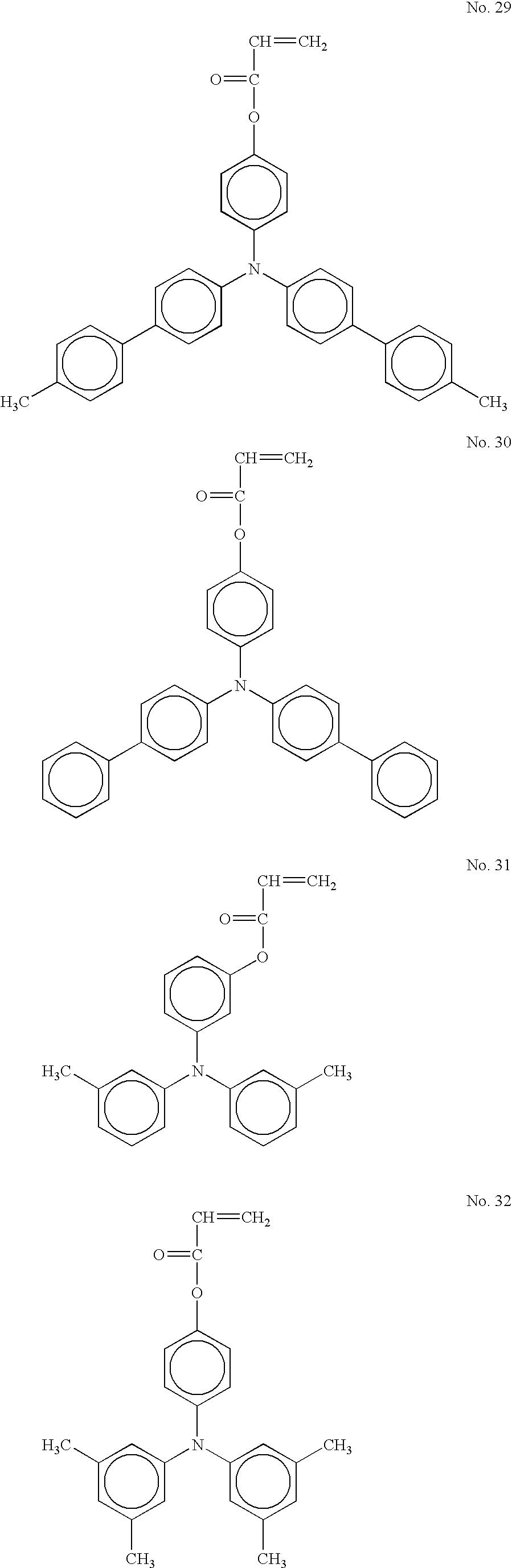 Figure US20100209842A1-20100819-C00013