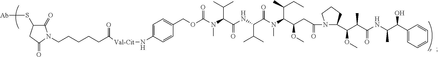 Figure US10059768-20180828-C00017