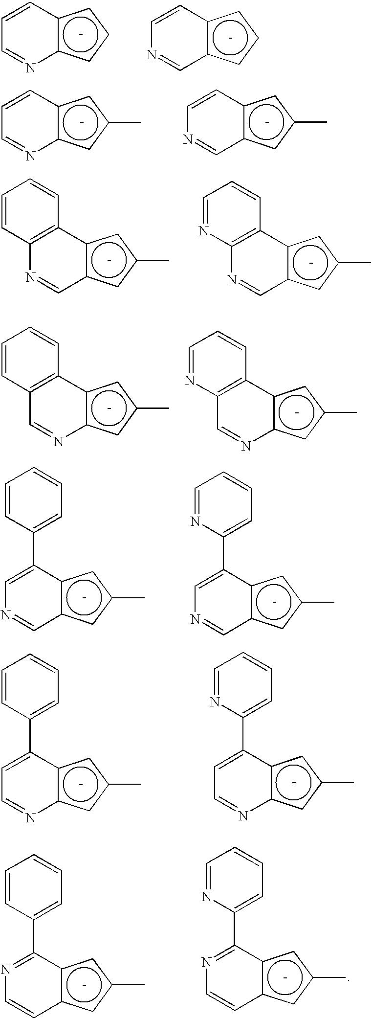 Figure US06451938-20020917-C00005