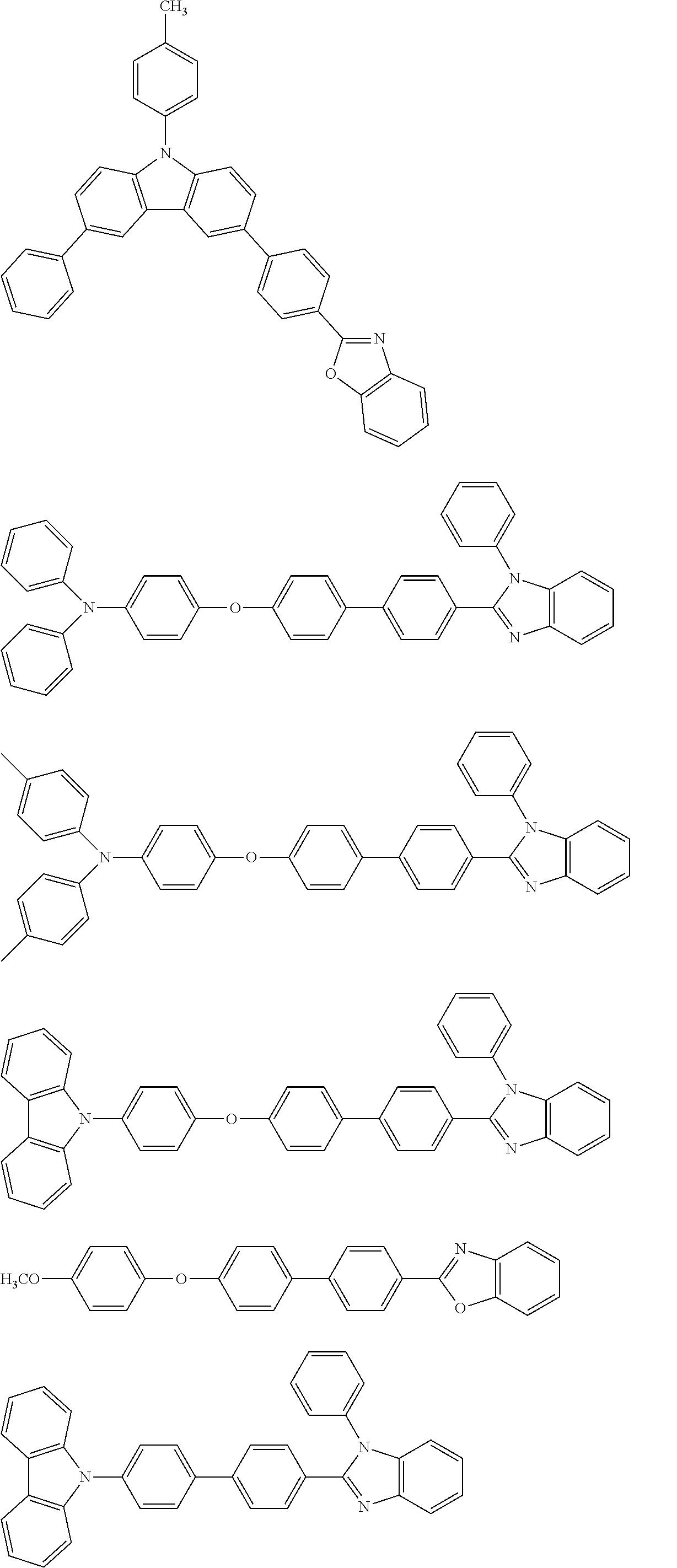 Figure US09853220-20171226-C00005