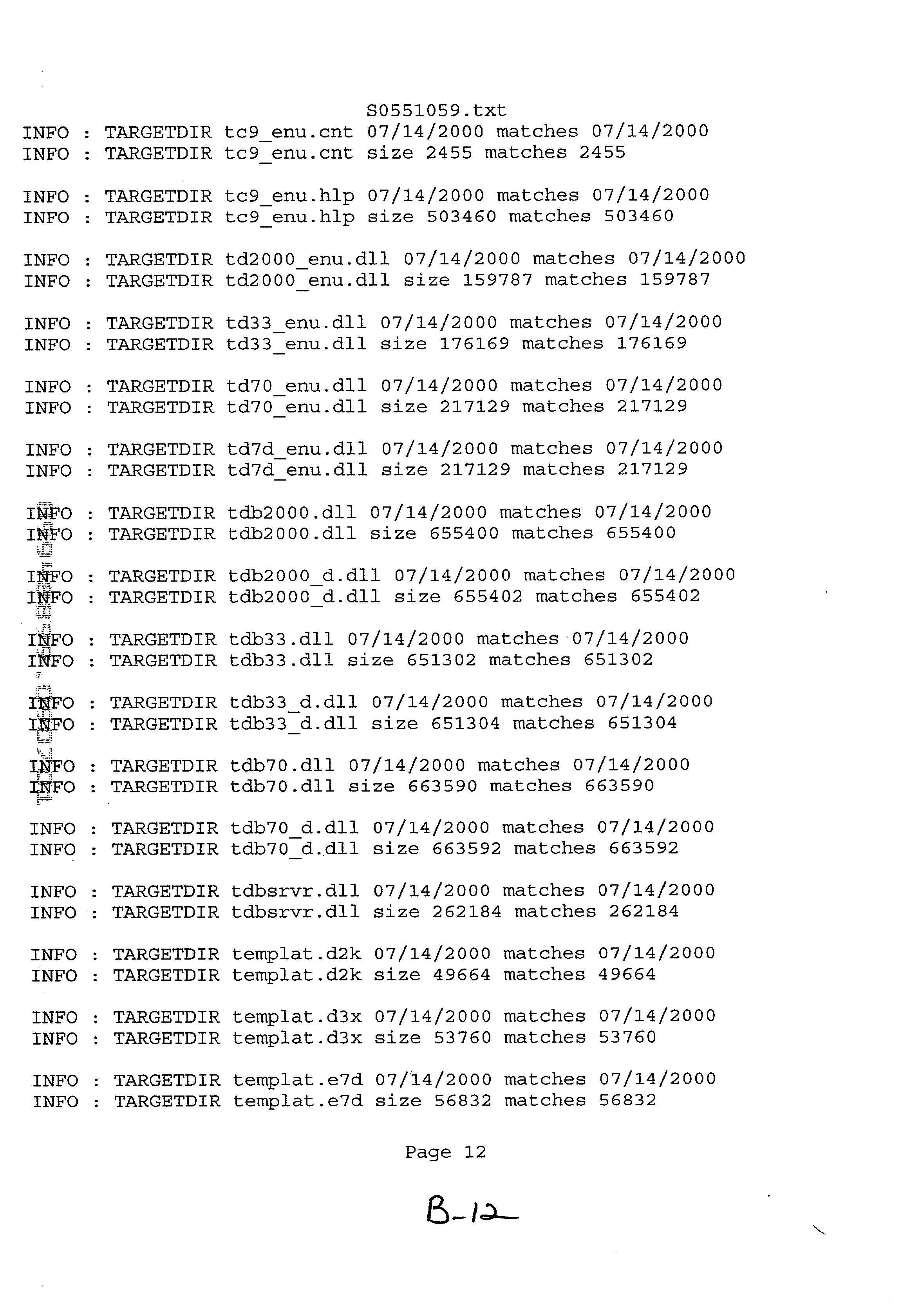 Figure US20030051235A1-20030313-P00022