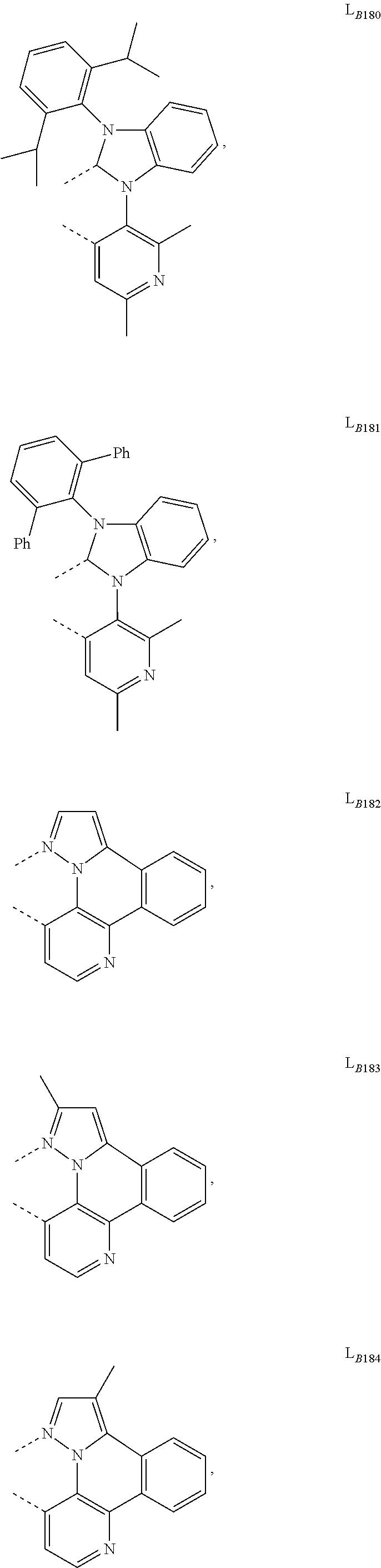 Figure US09905785-20180227-C00145