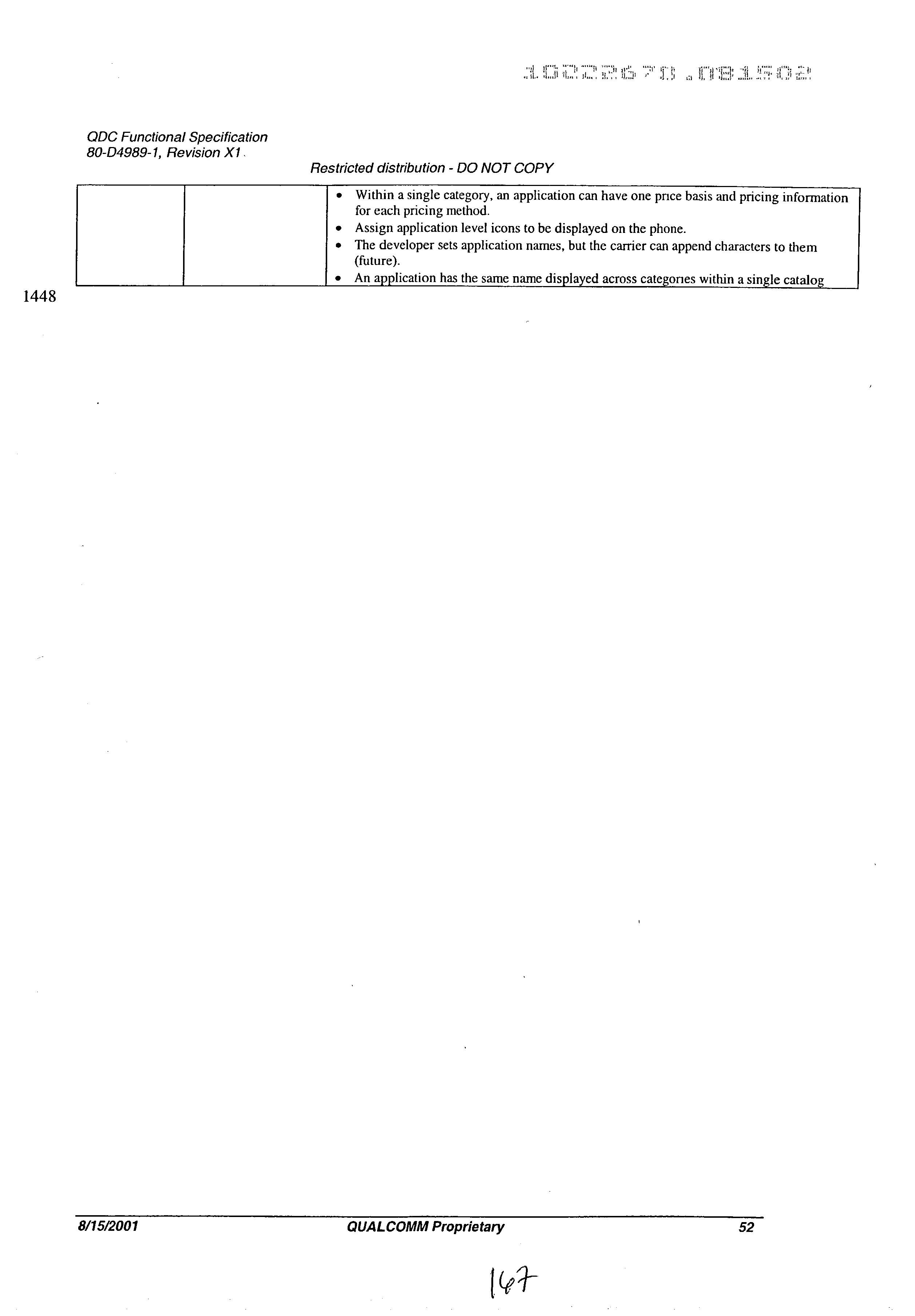 Figure US20030078886A1-20030424-P00163