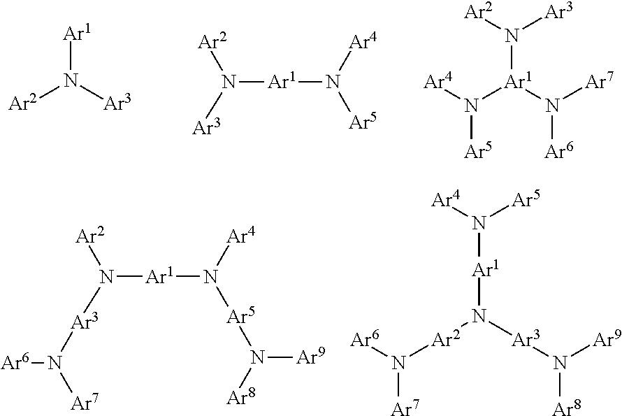 Figure US09780316-20171003-C00062