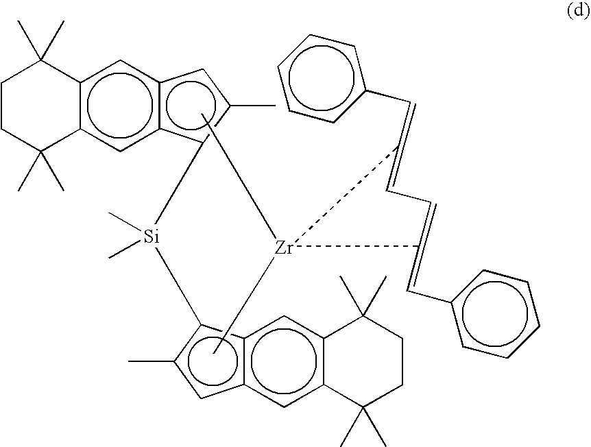 Figure US07589160-20090915-C00002