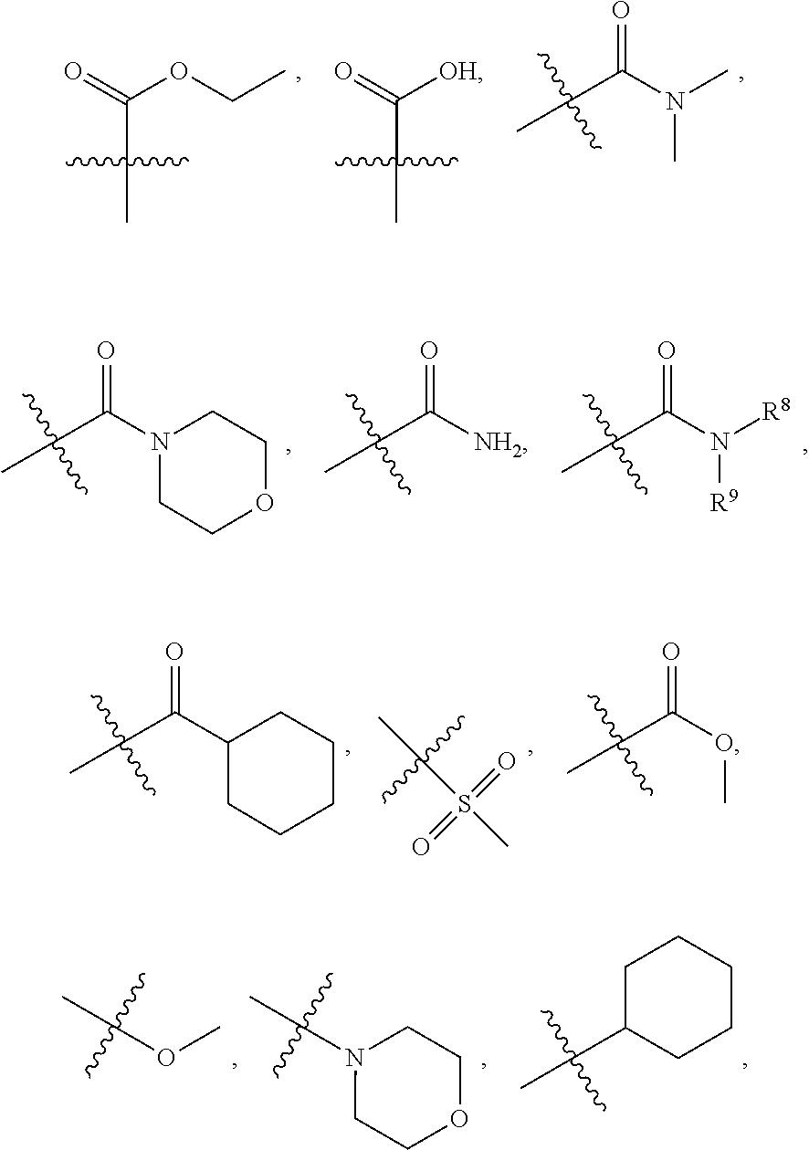 Figure US09241942-20160126-C00090